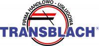 TRANSBLACH